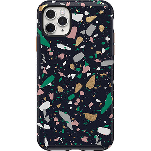 buy online ultra thin designer case for iphone 11 australia