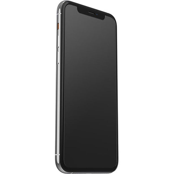 buy online screen protector for iphone 11 pro max with afterpay payment