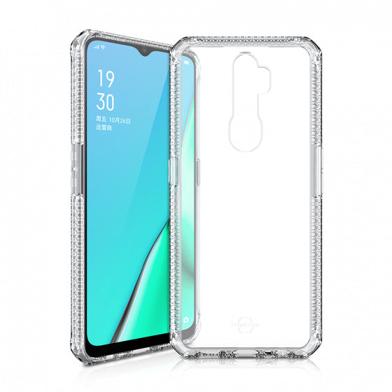 order now screen protector for oppo reno a9/a5 local stock australia with lowest price and get free shipping australia wide