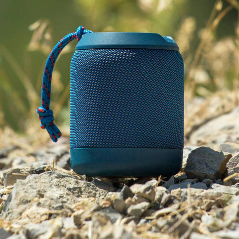 shop online portable bluetooth speakers from braven