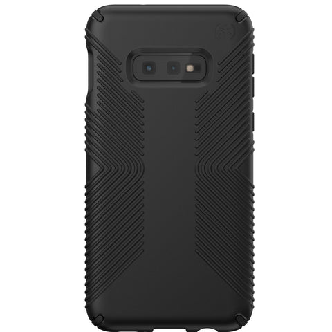 presidio case for new samsung galaxy s10e
