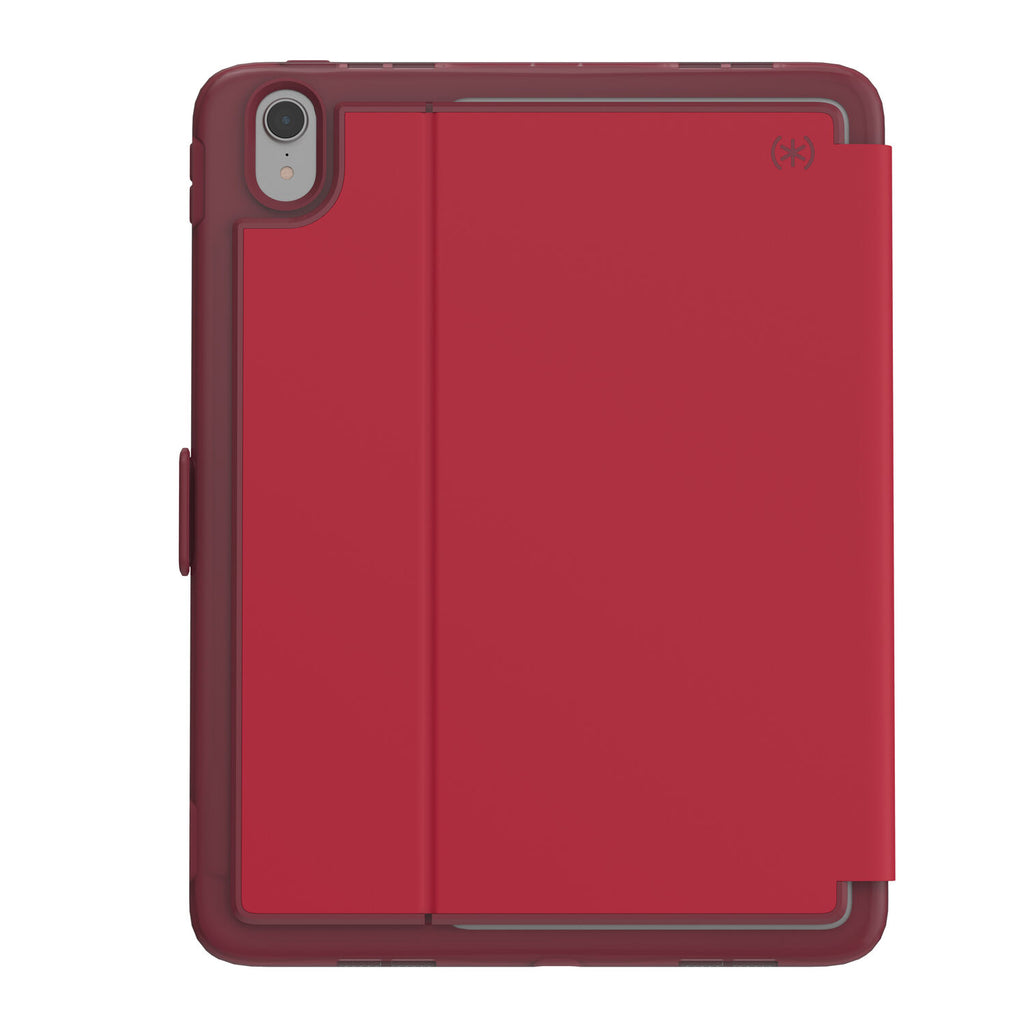 place to buy online folio case from griffin australia with afterpay payment and free shipping Australia Stock