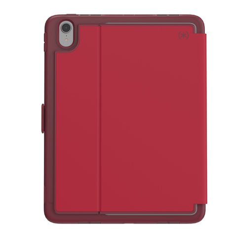place to buy online folio case from griffin australia with afterpay payment and free shipping
