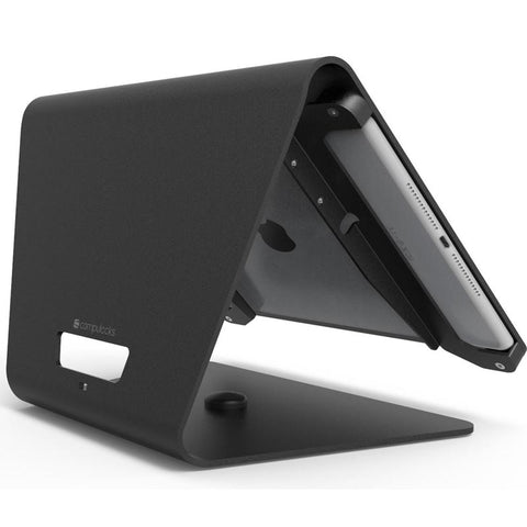 Buy new and genuine Maclocks Nollie Ipad Kiosk Stand For Ipad Pro 12.9 Australia