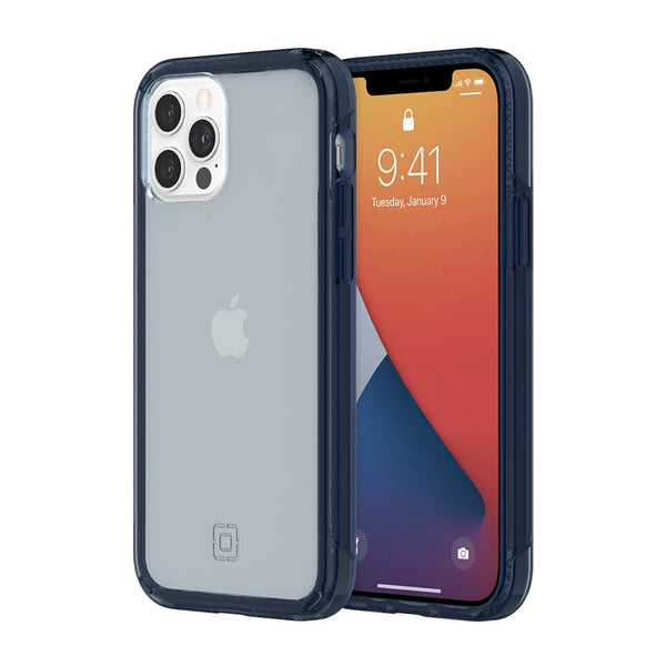 Get the latest iphone 12 pro max rugged dual layer case from incipio australia