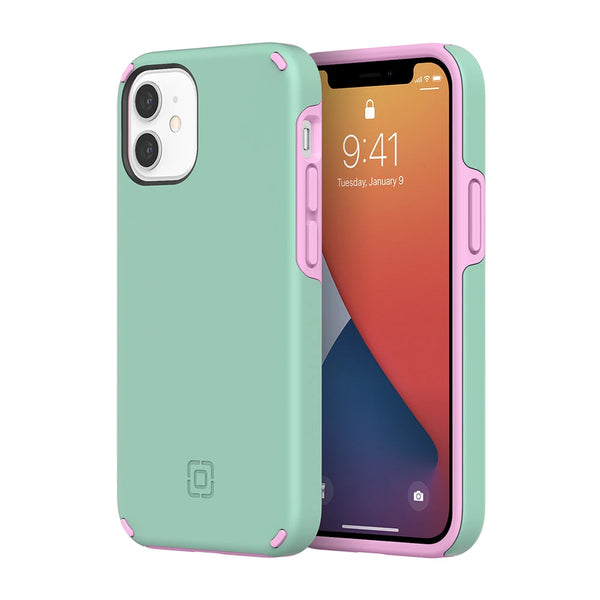 Shop off your new iphone 12 mini rugged dual layer case from incipio Online local Australia stock