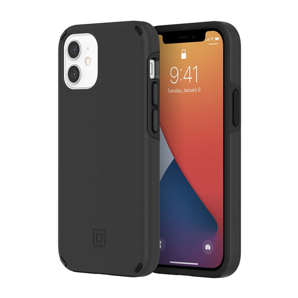 Place to buy online  new iphone 12 mini 2020 rugged case 2 layer authentic accessories with afterpay & Free express shipping