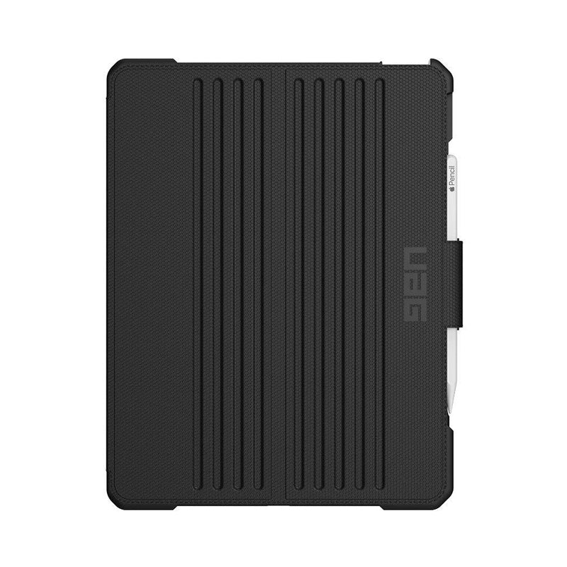 Get the latest folio case for new iPad Pro 12.9 5th Gen with non slip kickstand the authentic accessories with afterpay & Free express shipping.  Australia Stock
