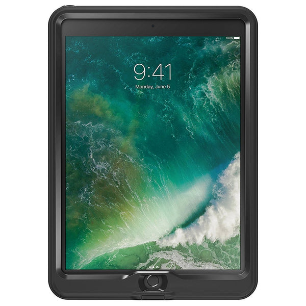 Shop Australia stock LIFEPROOF NUUD WATERPROOF CASE FOR iPAD PRO 10.5 INCH - BLACK with free shipping online. Shop Lifeproof collections with afterpay