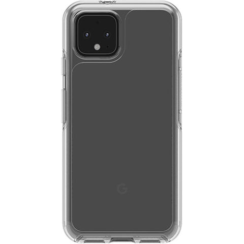 clear case for google pixel 4 australia. buy online local stock australia