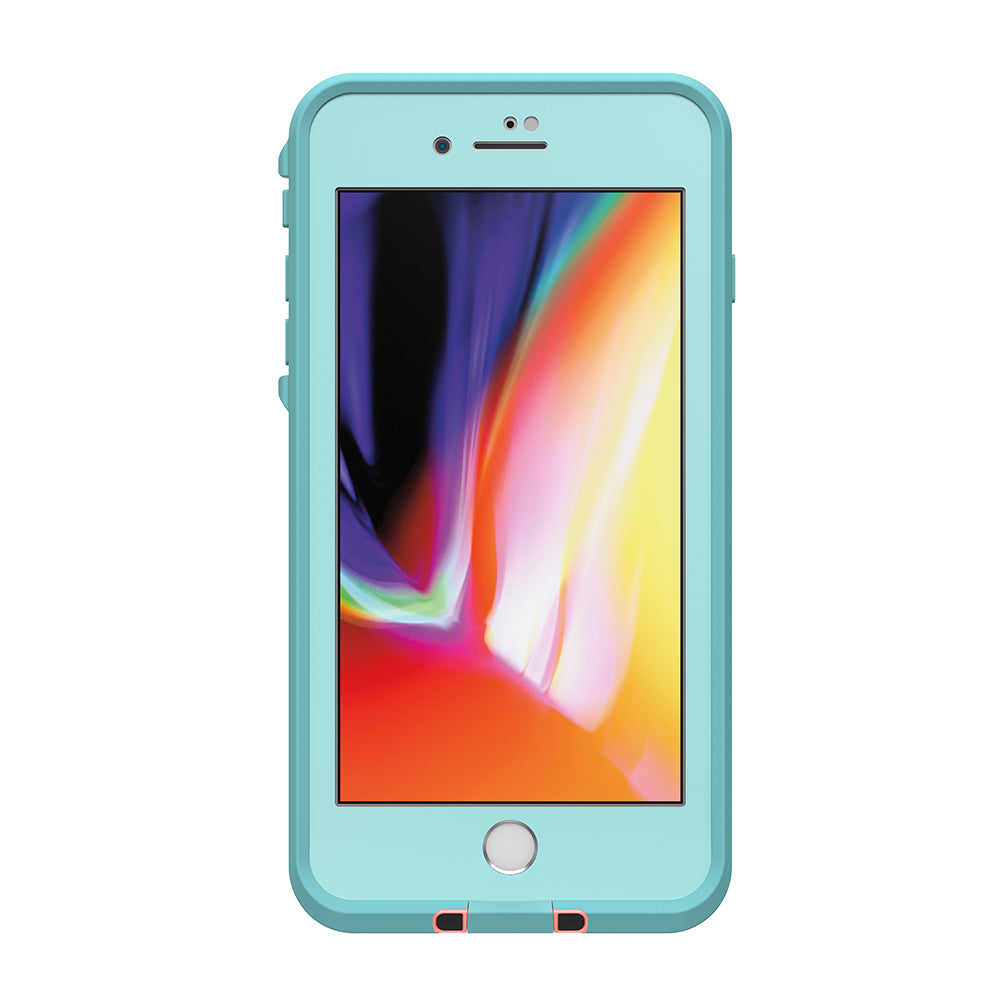 trusted online store for lifeproof fre case for iphone 8 plus australia Australia Stock