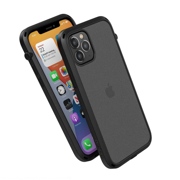 Get the latest case with micro texture grip with high drop protection for your iphone 12 pro max with free shipping Australia wide.