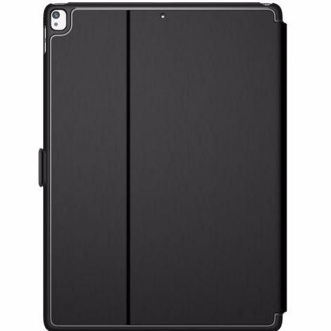 SPECK BALANCE FOLIO CASE FOR IPAD PRO 10.5-INCH - BLACK/GREY