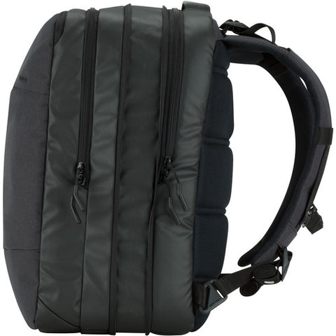 premium bag for laptop 15 inch australia. buy online with free express shipping australia wide