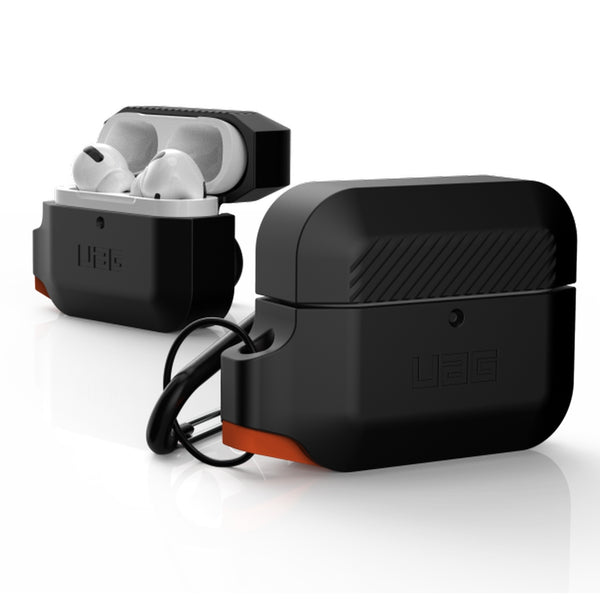 place to buy online airpods pro rugged case from uag australia