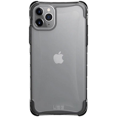 iphone 11 pro plyo case from uag australia. buy online with free shipping australia wide