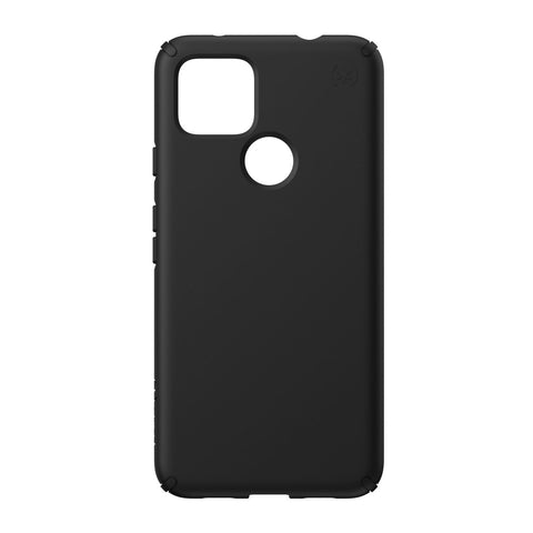 google pixel 5 rugged case from speck australia. buy online local stock with free express shipping