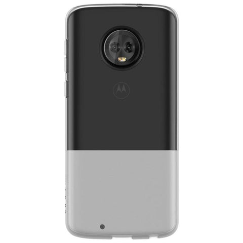 incipio NGP Case for Motorola MOTO G6 Australia local stock free shipping