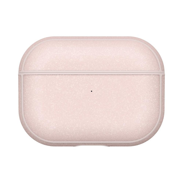 buy online local stock airpods pro glitter case from incase australia