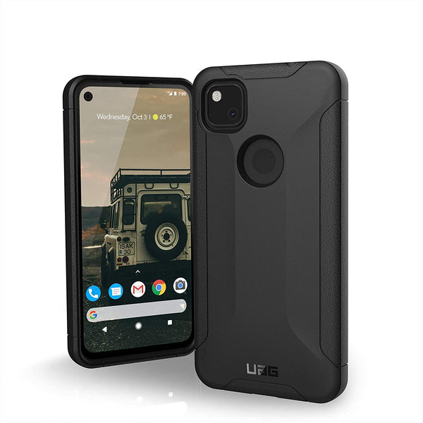 google pixel 4a rugged case from uag australia. buy online with free express shipping australia wide
