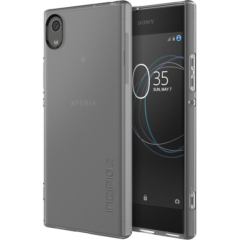 Buy Incipio Ngp Pure Slim Polymer Case For Sony Xperia Xa1 Clear Australia Australia Stock