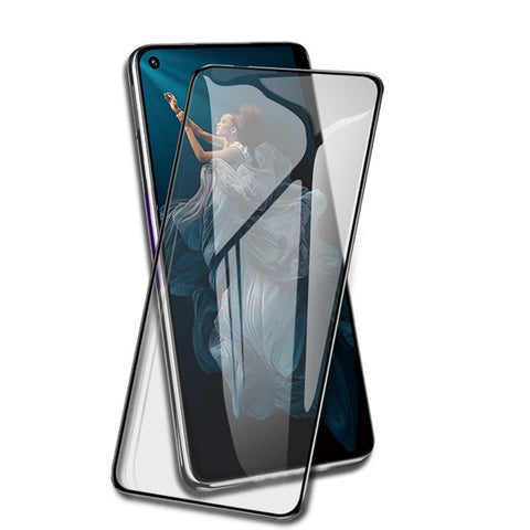 place to buy online tempered glass for new huawei nova 5t with free shipping