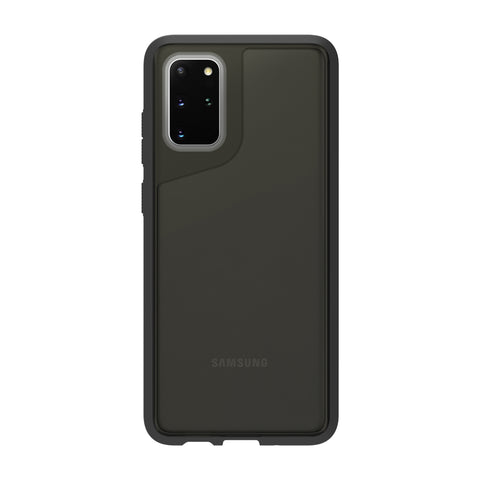 samsung galaxy s20 plus case from griffin australia. shop online with afterpay payment