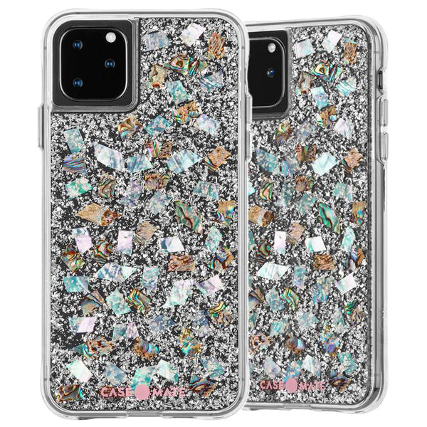 glitter case from casemate for iphone 11 pro max australia