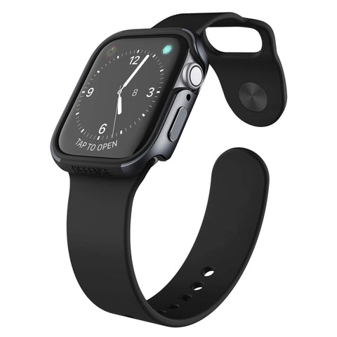 new apple watch series 4 case from x-doria