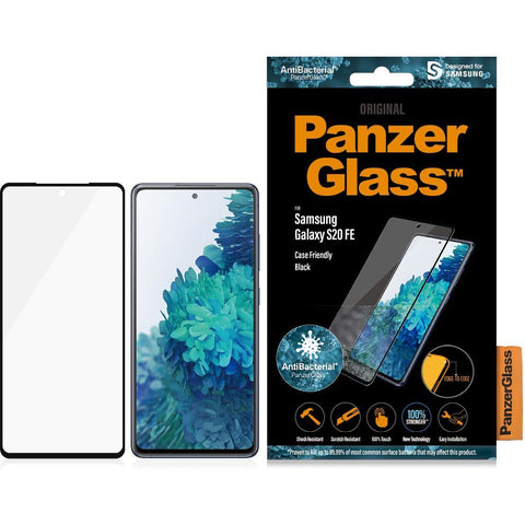 Online local Australia stock screen protector for samsung galaxy s20 fe 5g australia