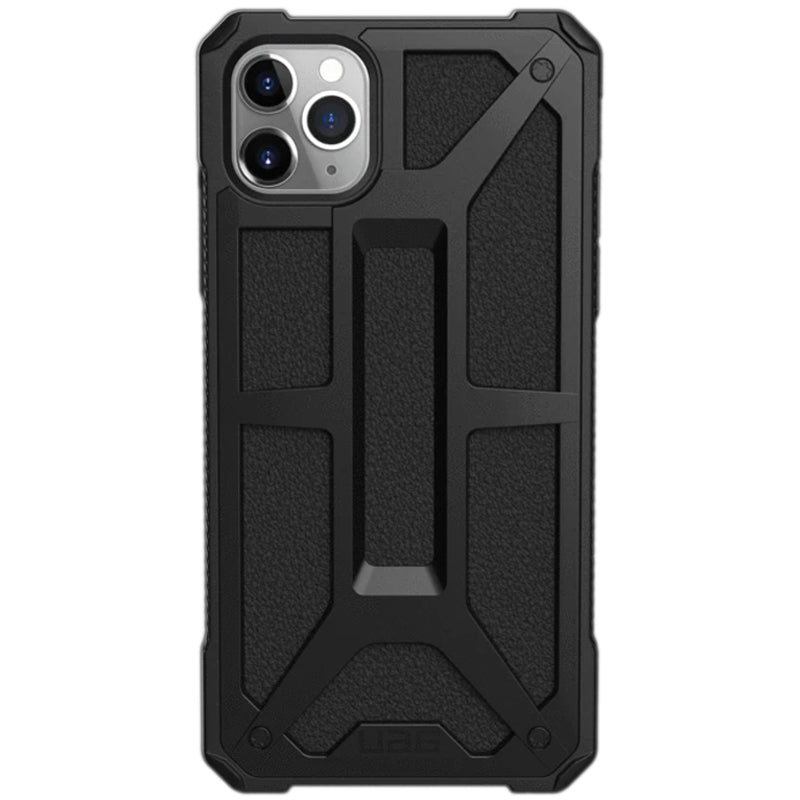 buy online premium rugged case for iphone 11 pro max Australia Stock