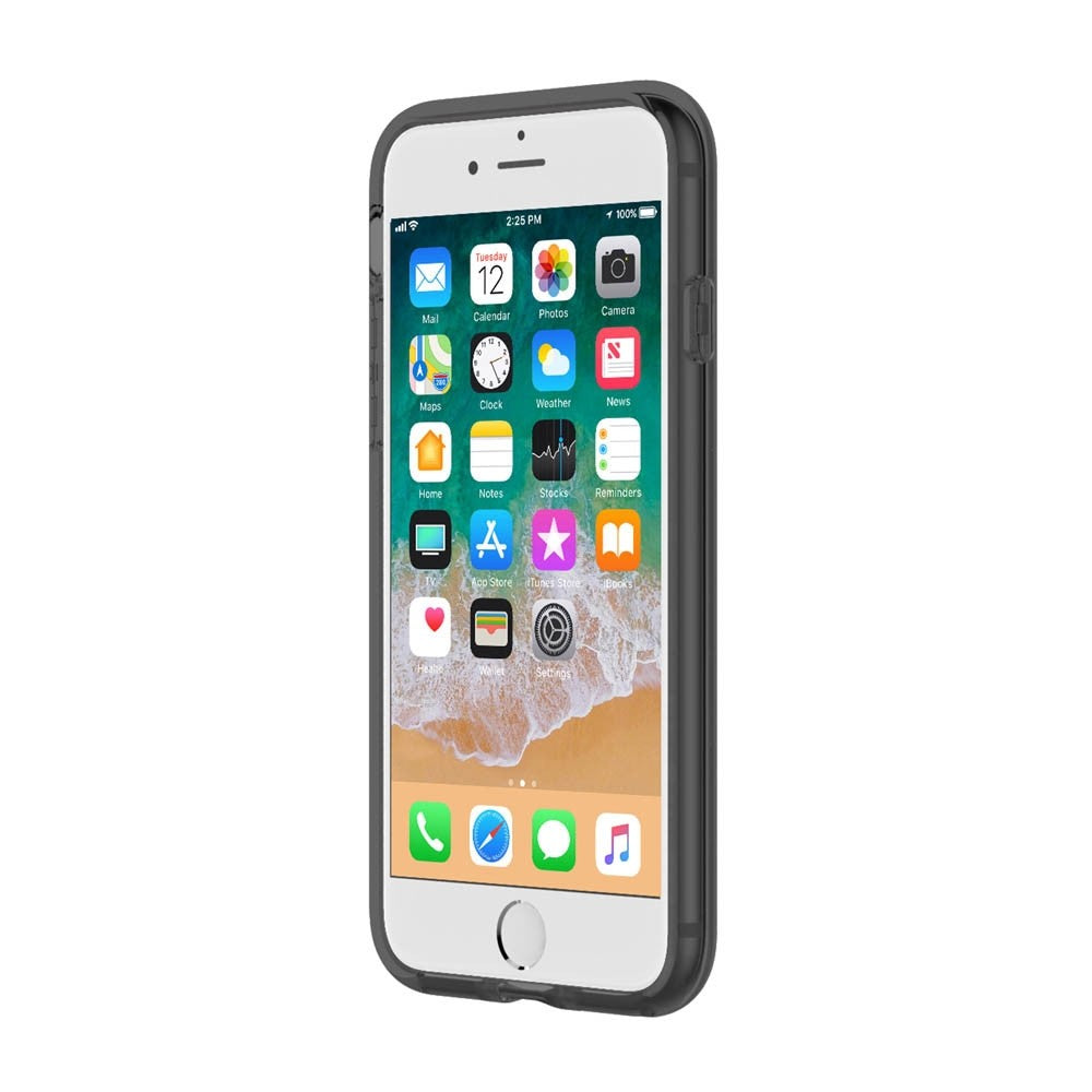 Shop Australia stock INCIPIO OCTANE PURE TRANSLUCENT CO-MOLDED CASE FOR IPHONE 8/7 - SMOKE with free shipping online. Shop Incipio collections with afterpay Australia Stock