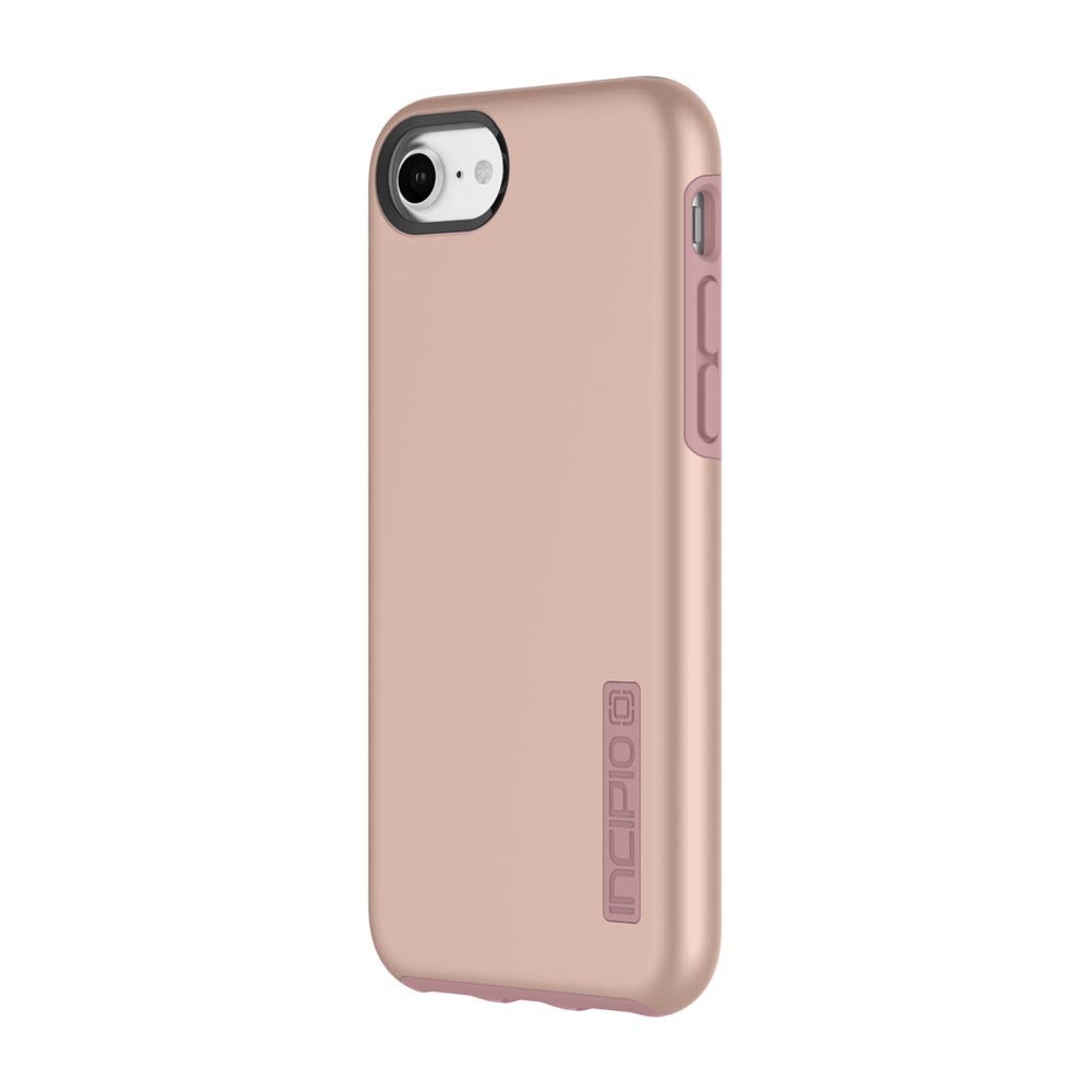 Buy new and genuine Incipio Dualpro Dual Layer Protective Case For Iphone 8/7/6s Australia Australia Stock