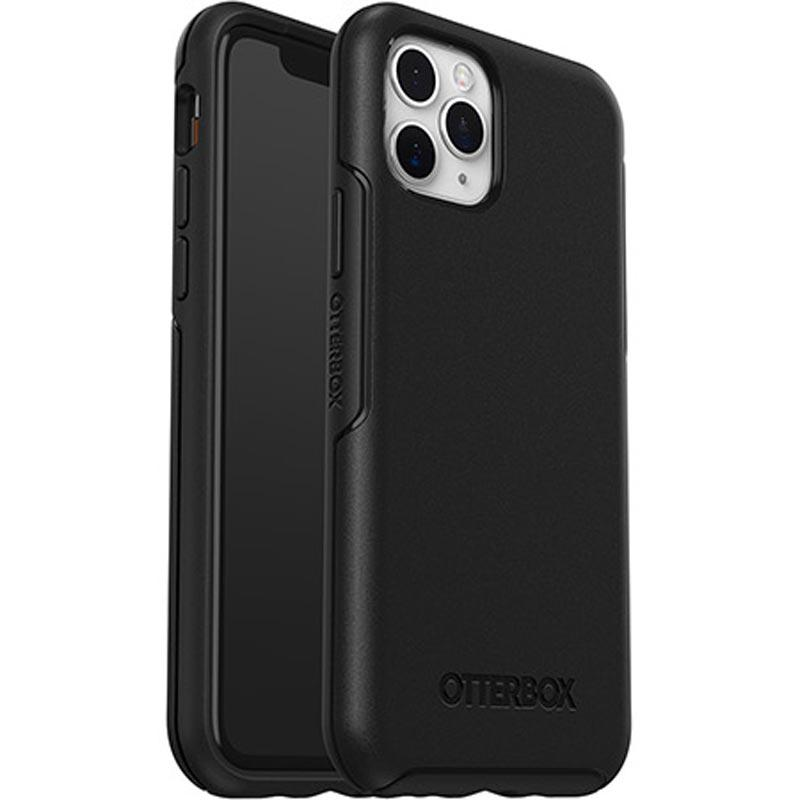 Heavy Duty Shockproof Case for iphone 11 pro australia Australia Stock