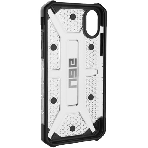 Shop Australia stock UAG PLASMA ARMOR CLEAR SHELL CASE FOR iPHONE XS/X - ICE with free shipping online. Shop UAG collections with afterpay Australia Stock