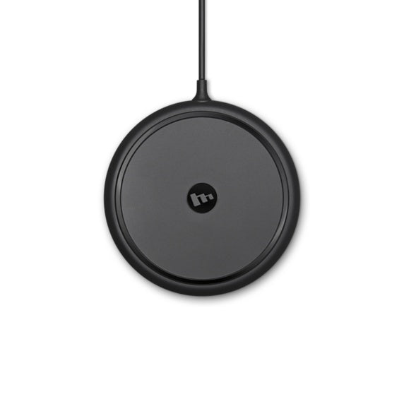 Shop Australia stock MOPHIE WIRELESS CHARGING PAD BASE with free shipping online. Shop Mophie collections with afterpay Australia Stock