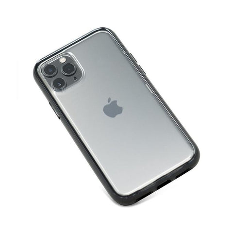 Shop off your new iphone 11 pro clear rugged case from mous authentic accessories with afterpay & Free express shipping