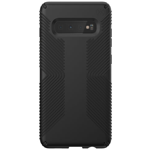 case for samsung galaxy s10+ from speck australia