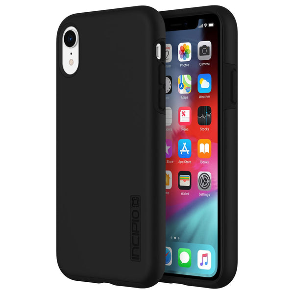 drop proof case with 2 layer protection from incipio