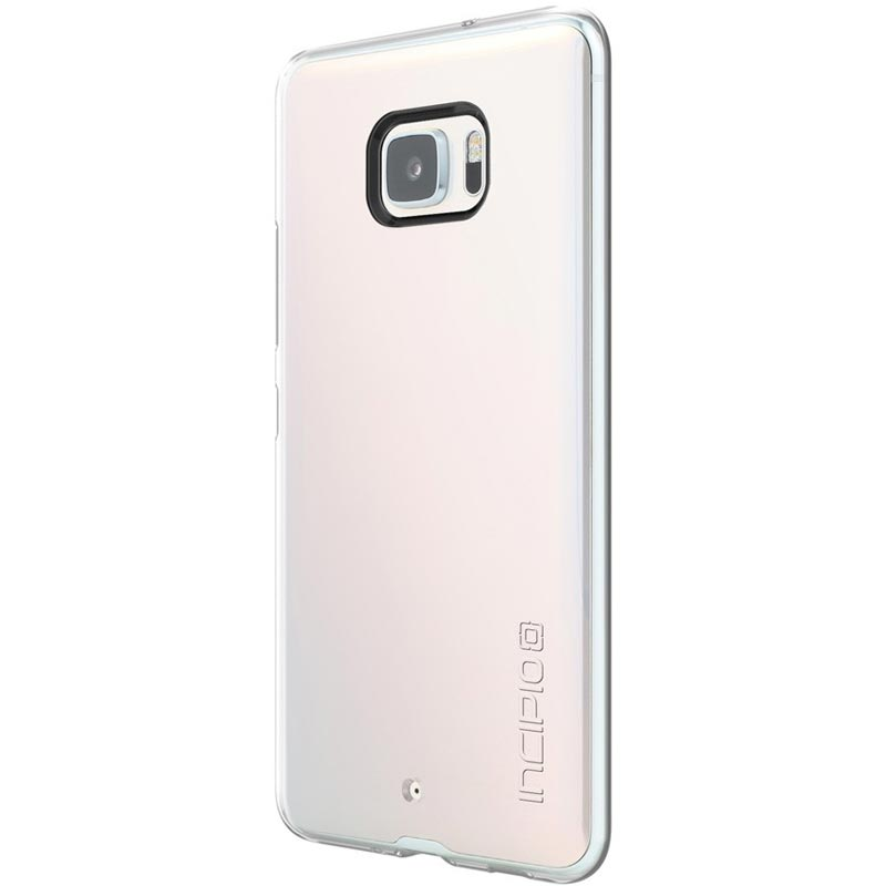 Shop Australia stock Incipio Ngp Pure Slim Polymer Case For Htc U Ultra - Clear with free shipping online. Shop Incipio collections with afterpay Australia Stock