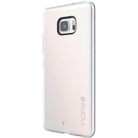 Incipio Ngp Pure Slim Polymer Case For Htc U Ultra - Clear