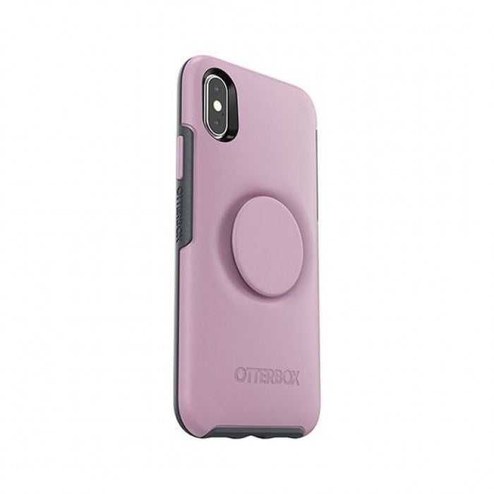 Shop Australia stock OTTERBOX OTTER + POP SYMMETRY CASE FOR IPHONE X/XS - MARVELLOUS with free shipping online. Shop OtterBox collections with afterpay Australia Stock