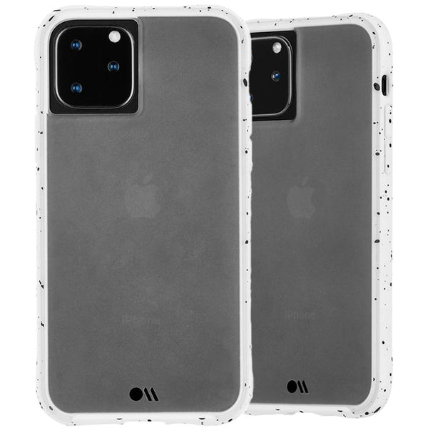 iphone 11 pro max sport case from casemate australia