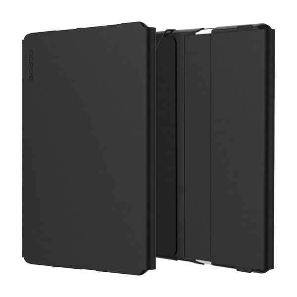 Incipio Faraday Folio Case With Magnetic Fold Over Closure Surface Go