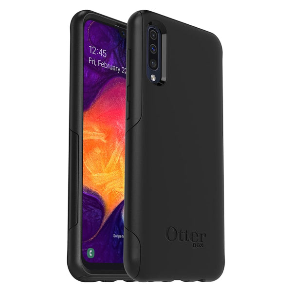 Shop Australia stock OTTERBOX COMMUTER LITE CASE FOR GALAXY A50 - BLACK with free shipping online. Shop Syntricate collections with afterpay
