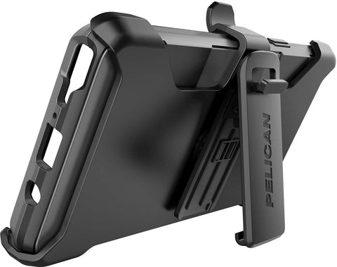 case with belt clip and stand for samsung galaxy note 9