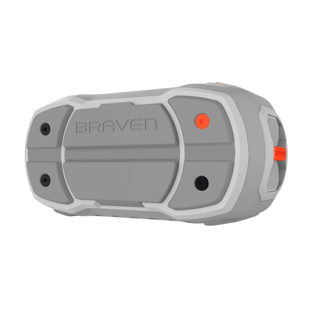 Braven Ready Pro Waterproof Bluetooth Outdoor Speaker Australia Stock