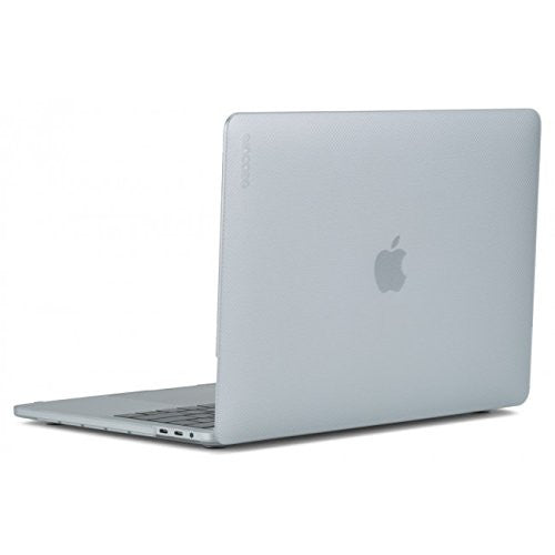 Where to buy Incase Hardshell Dot Case for MacBook Pro 13 inch (USB-C) - Clear