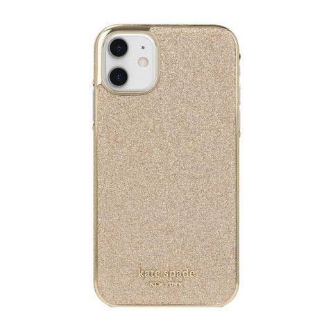 buy online designer gold case cute case for iphone 11 with afterpay payment