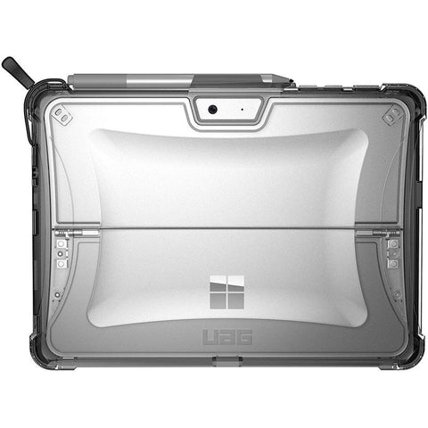 place to buy online rugged case clear case for new surface pro 7/6/5/4 australia
